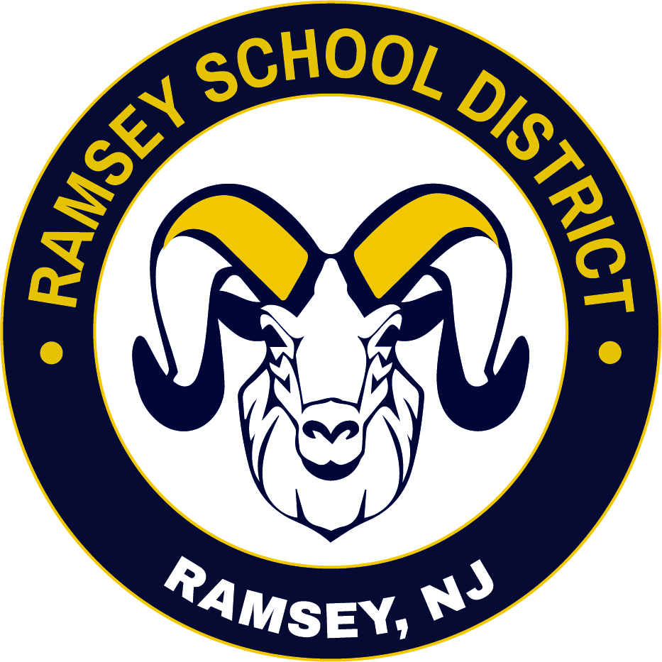 SR Receiving Schools - Ramsey