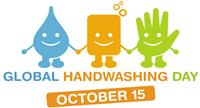 http://www.cdc.gov/features/globalhandwashing/